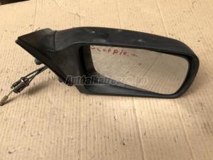 FORD SCORPIO I. facelift JOBB manuális / külső visszapillantó tükör