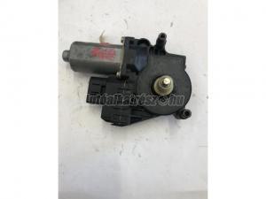 AUDI A6 C5, JOBB ELSŐ 0130821774 / elektromos ablakemelő motor