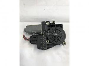 AUDI A6 C5, bal első 4B0959801E / ablakemelő motor