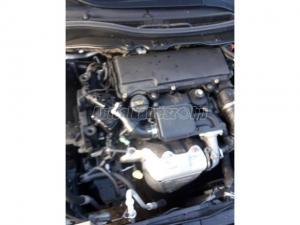 MAZDA 2 / otto motor