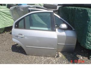 FORD MONDEO / Mondeo 3 as ajtók sedan