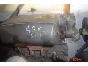 VOLKSWAGEN POLO III / Polo motor Cod ASX, SDI
