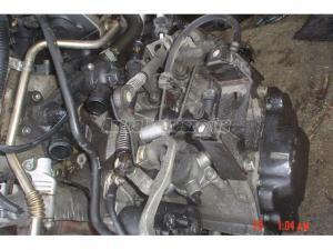 SEAT IBIZAIbiza 1, 2 váltó (Autó - Sebességváltó (nyomatékváltó) - Sebességváltó egyben)
