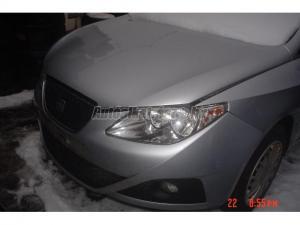 SEAT IBIZA1, 9 pd váltó 40000 km es (Autó - Sebességváltó (nyomatékváltó) - Sebességváltó egyben)