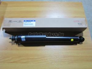 KIA K2500, K2900 / lengéscsillapító