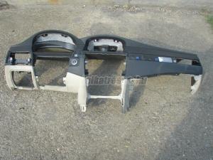 BMW 5-ÖS SOROZAT / légzsák szett