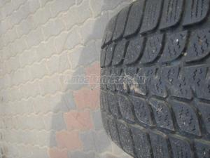 Bridgestone nyári 205/55 R16 91 T TL