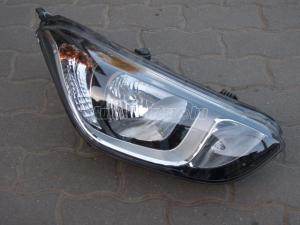 HYUNDAI I20 / fényszóró