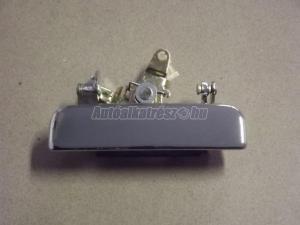 FORD RANGER - MAZDA B 2500 / kilincs