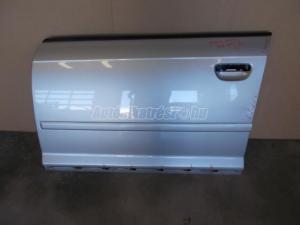 AUDI A3 Sportback / bal első ajtó