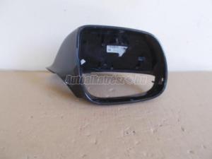 AUDI Q5, Q7 / jobb oldali visszapillantó tükör boritás