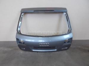 AUDI A6 kombi / csomagtér ajtó