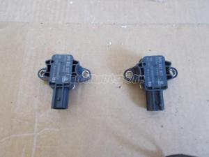 AUDI A3, A4, A8, TT / bal első jobb első ajtóba légzsák érzékelő
