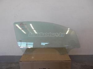 OPEL CORSA D / jobb oldali ajtóüveg