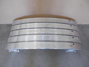 OPEL MERIVA B / hátsó lökhárító merevítő