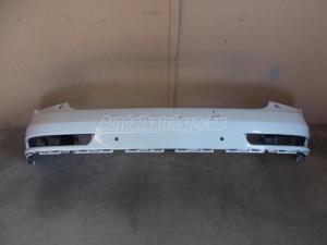 AUDI Q3 / hátsó lökhárító héj