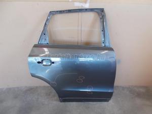 AUDI Q5 / jobb hátsó ajtó