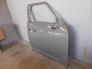 MINI COUNTRYMAN F60 / jobb első ajtó