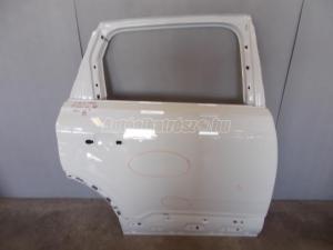 AUDI Q7 4M0 / jobb hátsó ajtó