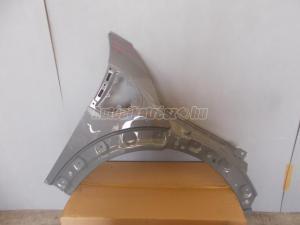 MINI COUNTRYMAN F60 / jobb első sárvédő