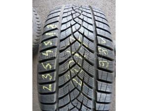 Bridgestone Turanza t001 nyári 205/55 R16 91 H TL 2012