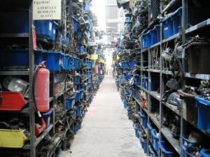 MAZDA E 2200, B 2500, B 2200, XEDOS 9, XEDOS 6, TRIBUTE,... / összes alkatrész