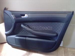 AUDI A6 a6 2.5 / ajtókárpit