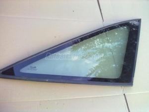 OPEL VECTRA A / ablaküveg