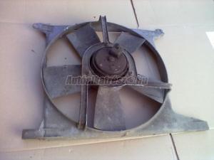 OPEL VECTRA A / ventillátor motor