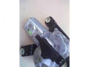 OPEL ZAFIRA B / ablaktörlő motor