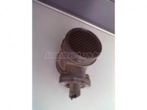ALFA ROMEO 156 / légtömegmérő