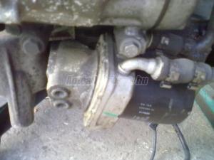 ALFA ROMEO 156 / olajhűtő