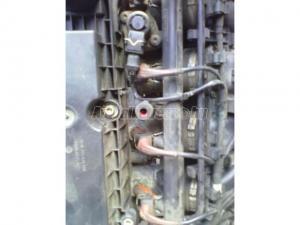 ALFA ROMEO 156 / injector sor