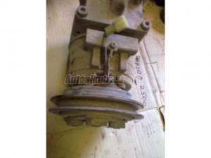 MAZDA EGYÉB / kompressor, tartály