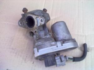 PEUGEOT BOXER 2.2HDi (Citroen, Ford TDCi)Egr fojtószelep, egr hűtő, vákum pumpa, termosztát (Autó - Motor - Egyéb alkatrészek)