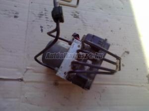 PEUGEOT BOXER 2.2HDi (Citroen, Ford TDCi)Abs hidraulikaegység (Autó - Elektromos alkatrészek - Egyéb alkatrészek)