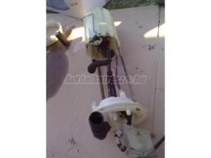 PEUGEOT BOXER 2.2HDi (Citroen, Ford TDCi) / Előtápszivattyú