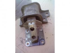 PEUGEOT BOXER 2.2HDi (Citroen, Ford TDCi) / Bakok
