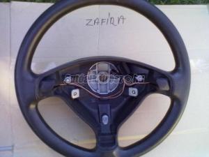 OPEL ZAFIRA AKormánykerék (Autó - Kormány - Kormánykerekek)