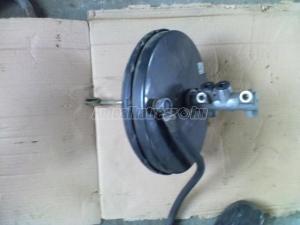 OPEL MOVANO / Opel Movano 2.2DTI fék, hidraulika-rendszer elemek