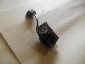PEUGEOT 407 1,6HDI, 2,0HDI, 2,7 V6HDI / gázpedál potenciométer