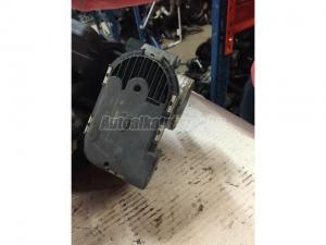 CITROEN XSARA / alapjárati motor