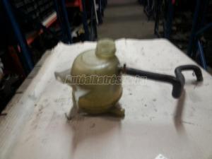 RENAULT MEGANE / hűtő víztartály