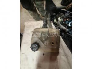 FIAT SCUDO / víztartály