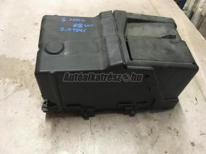FORD S-MAX 1.8-2.0 TDCI / akkumulátor tartó