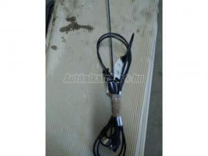 CITROEN JUMPY - FIAT SCUDO - PEUGEOT EXPERT / antenna