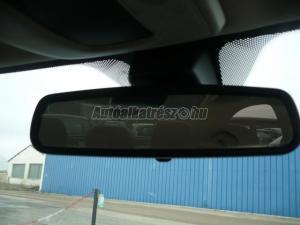 VOLVO S80 / belső visszapillantó tükör
