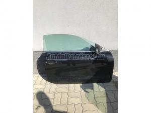 AUDI A5 / ajtó