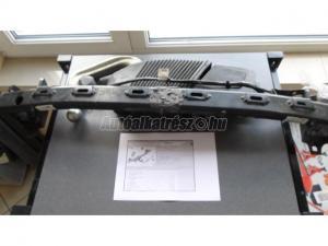 BMW 5-ÖS SOROZAT F10/F11 / elektromos vonóhorog