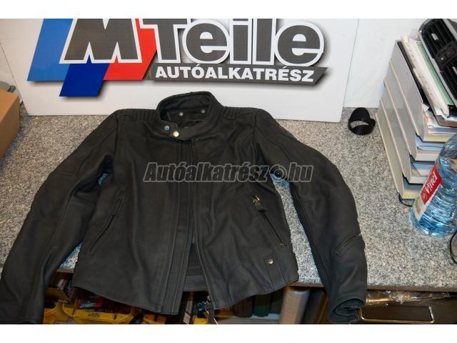 Eladó Női motoros dzseki 38 de Xs méret Képes Motor